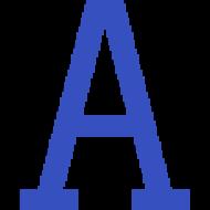 avoicedoc.com